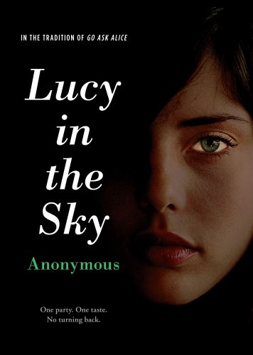 9781442451858: Lucy in the Sky