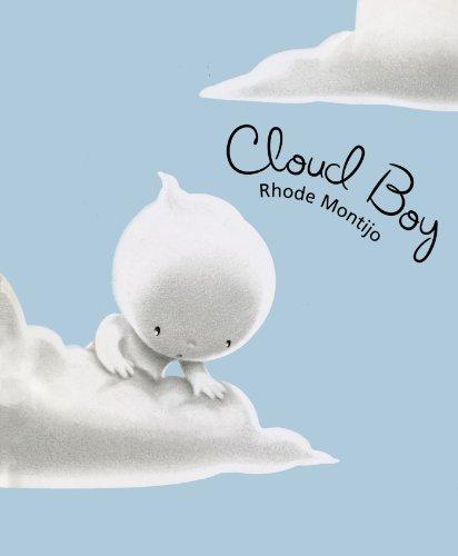 Cloud Boy: Montijo, Rhode