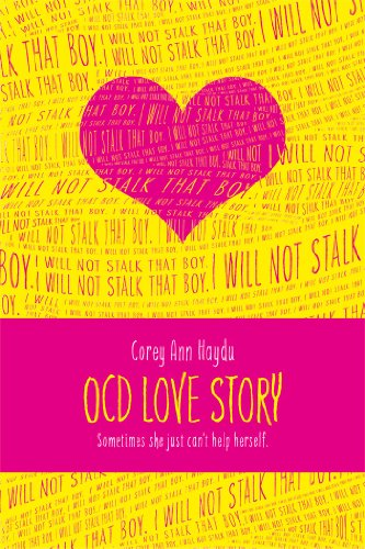 9781442457331: OCD Love Story