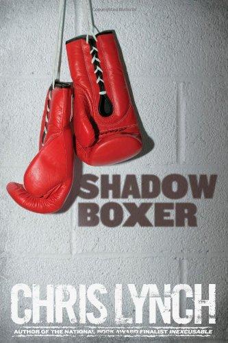 9781442458116: Shadow Boxer