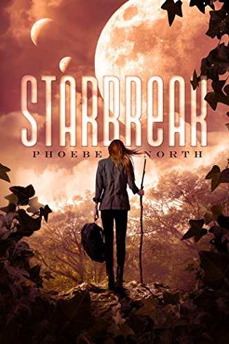 9781442459564: Starbreak (Starglass Sequence)