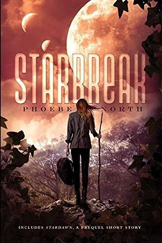 9781442459571: Starbreak (Starglass Sequence)