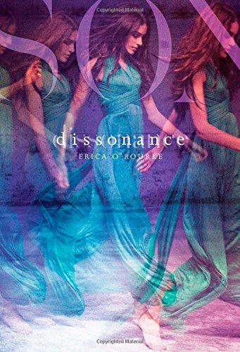 9781442460249: Dissonance