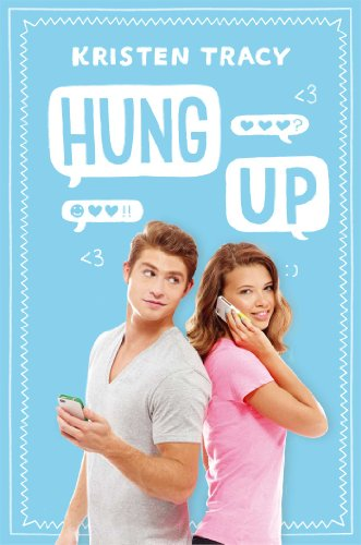 Hung Up: Tracy, Kristen