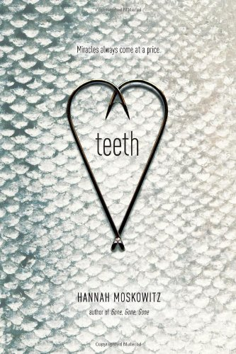 Teeth: Moskowitz, Hannah