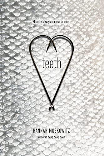 9781442465329: Teeth