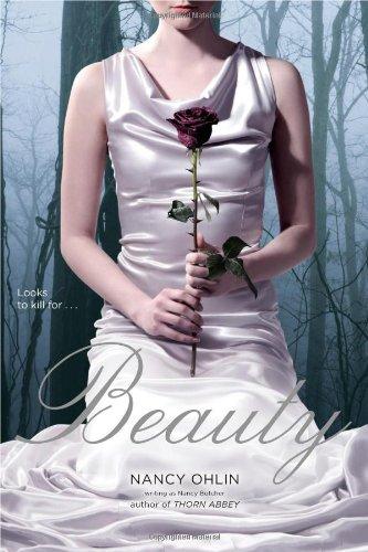 9781442472655: Beauty