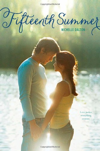 Fifteenth Summer: Dalton, Michelle