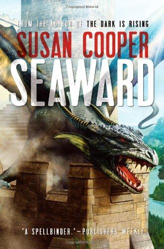 9781442473270: Seaward