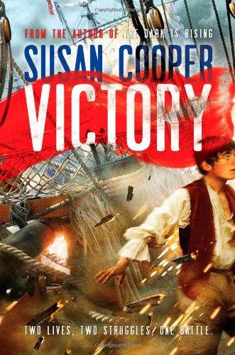 Victory: Cooper, Susan