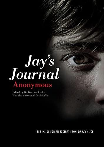 9781442480940: Jay's Journal