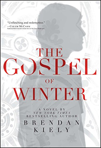 9781442484900: The Gospel of Winter
