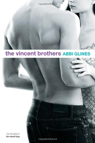 9781442485297: The Vincent Brothers