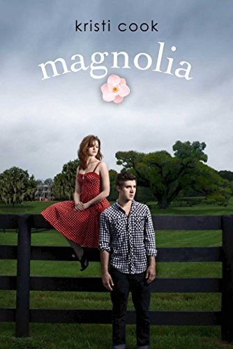 9781442485341: Magnolia