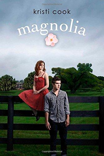 9781442485358: Magnolia