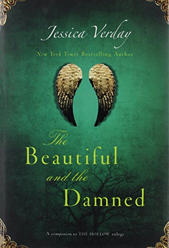 9781442488359: The Beautiful and the Damned