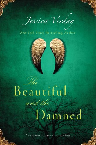 9781442488366: The Beautiful and the Damned