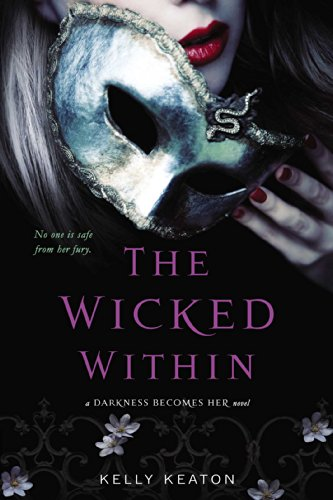 9781442493162: The Wicked Within