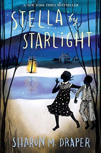 9781442494978: Stella by Starlight