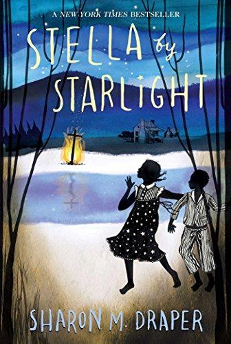 9781442494985: Stella by Starlight