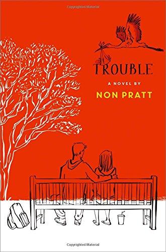 Trouble: Pratt, Leonie; Pratt, Non
