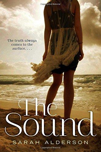 9781442499348: The Sound