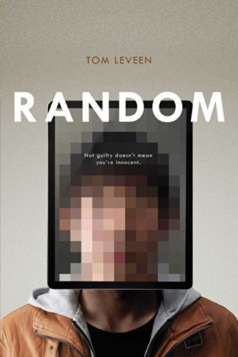 Random: Leveen, Tom