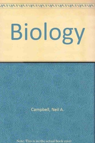 9781442502215: Biology