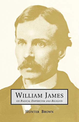 9781442614901: William James On Radical Empiricism and Religion (Toronto Studies in Philosophy)