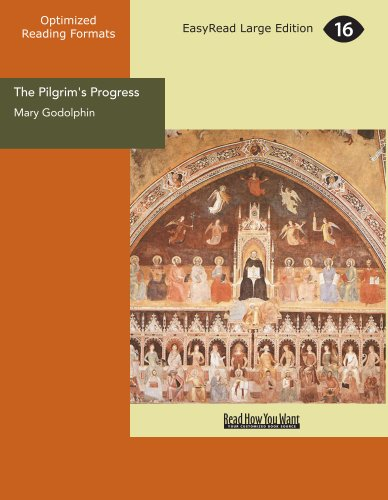 9781442982581: The Pilgrim's Progress: In Words of One Syllable