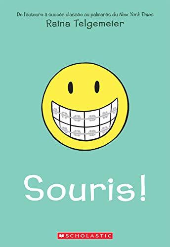 9781443106931: Souris!