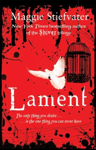 9781443113625: Lament: The Faerie Queen's Deception (Books of Faerie, #1)
