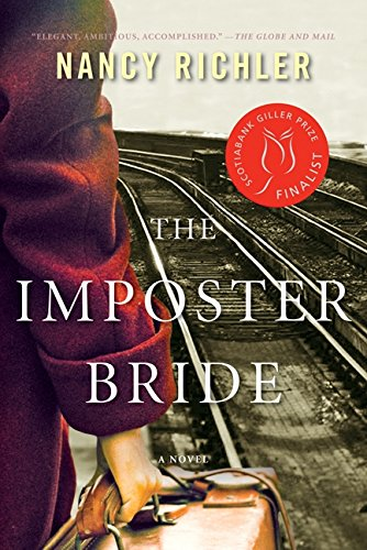 9781443404037: The Imposter Bride