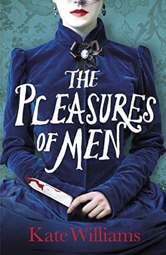 9781443404204: Pleasures Of Men