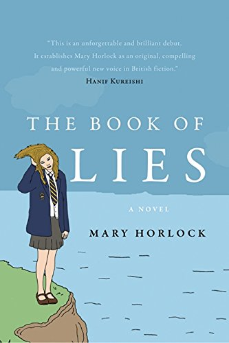 9781443405195: The Book of Lies