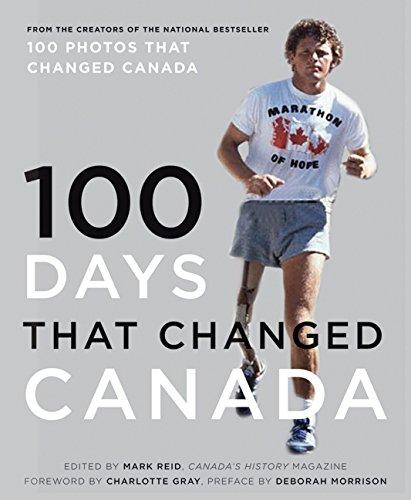 Abebooks Canada
