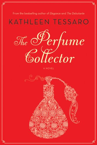 9781443406017: The Perfume Collector