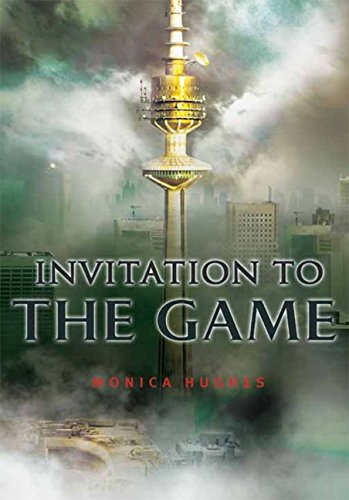 9781443406192: Invitation To The Game