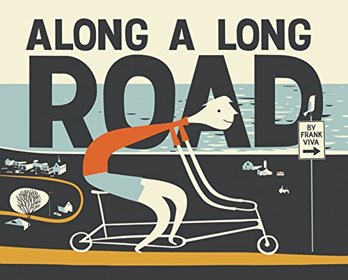9781443406208: [Along a Long Road] (By: Frank Viva) [published: July, 2011]