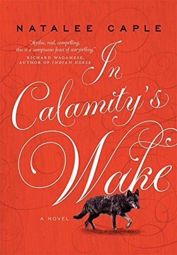 9781443406703: In Calamity's Wake