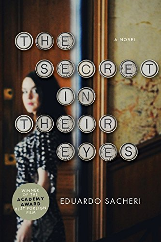 9781443406826: The Secret In Their Eyes