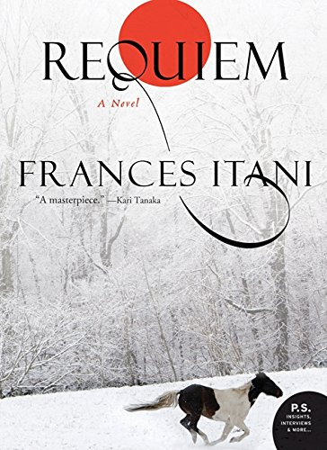 9781443406901: Requiem
