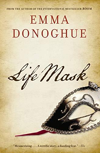 9781443406956: Life Mask