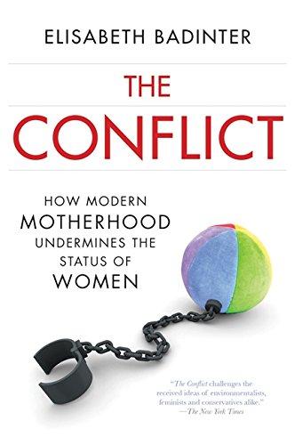 9781443407212: Conflict