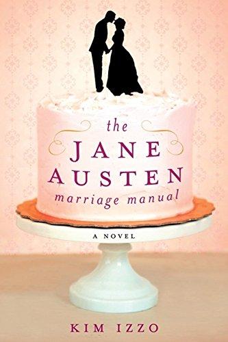 9781443407243: The Jane Austen Marriage Manual