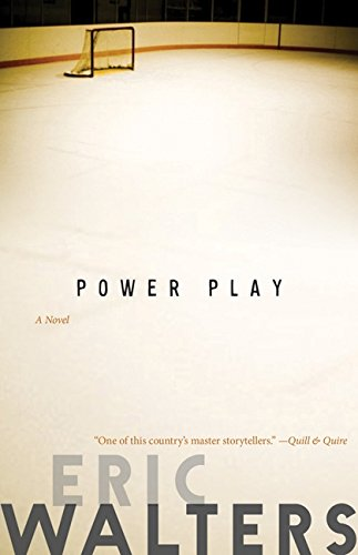 9781443407618: Power Play