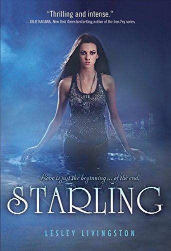 9781443407649: Starling