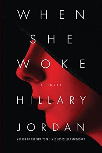 9781443408028: When She Woke