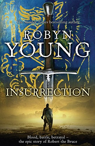 9781443408059: Insurrection (The Insurrection Trilogy, #1)