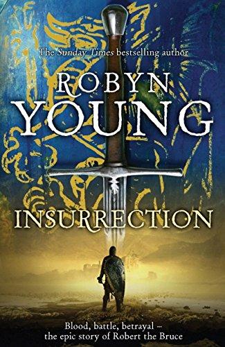 9781443408059: Insurrection (The Insurrection Trilogy, #1)